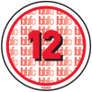 BBFC Rated 12